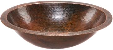 Premier Copper LO19FDB image-1
