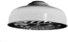 California Faucets SH-106 image-1