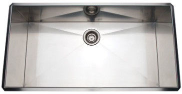 Rohl RSS3618 image-1