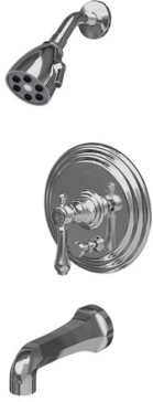 Newport Brass 3-1032BP image-1