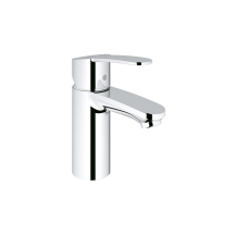 Grohe 23042002