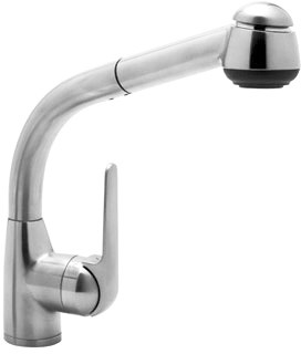 Rohl R7913 image-1