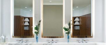 Electric Mirror SER3030 image-3