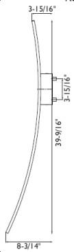 Graff G-6050-CI4B image-2
