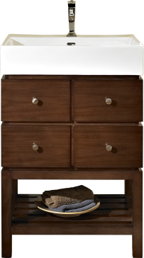 Fairmont Designs 111-VS24 image-1