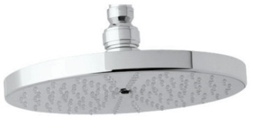 Rohl 1075/8 image-1