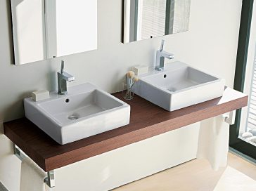 Duravit FO089CY image-2