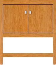Strasser Woodenworks 51.309