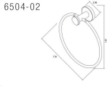 Nameeks 6504-02 image-2