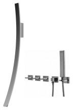Graff G-6054-C14U