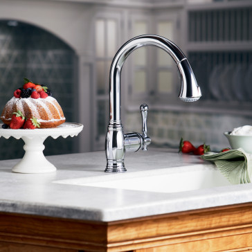 Grohe 33870 image-4