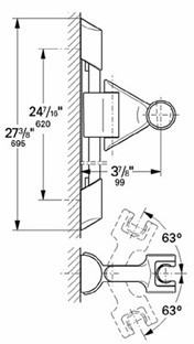 Grohe 28169000 image-2