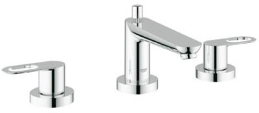 Grohe 19593000 image-1