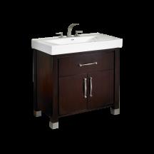 Fairmont Designs 145-V36