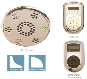 ThermaSol PLSC, PLST, PLSM, PLSMR, PLSD, PLSI, PLSR image-1
