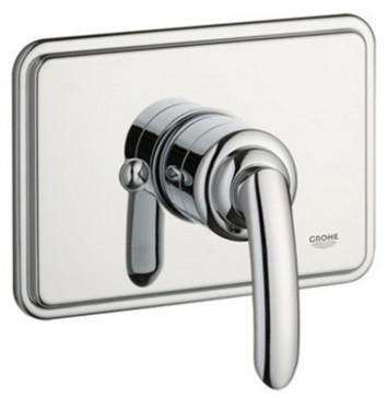 Grohe 19264 image-1
