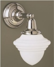 Norwell Lighting 8201