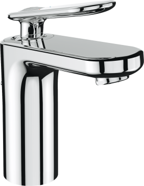 Grohe 23066000 image-1