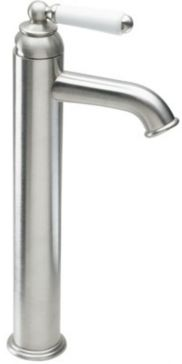 California Faucets 3501-2 image-1