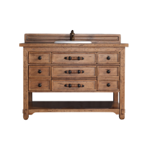 James Martin Furniture 500-V48-HON