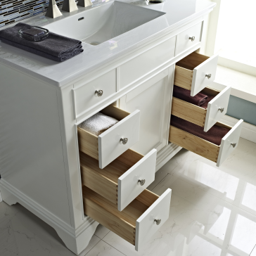 Fairmont Designs 1502-V42 image-2