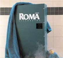 Roma rs400c
