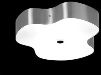 Estiluz t-2543F-37 image-1