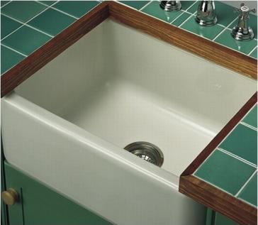 Rohl RC2418 image-1