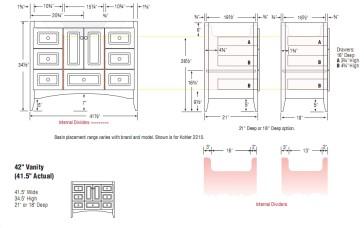 Strasser Woodenworks 33.151/33.159 image-2