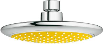 Grohe 27372000 image-4