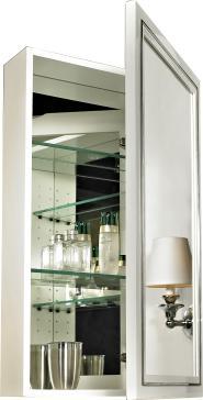 Fairmont Designs 177-MC18 image-1