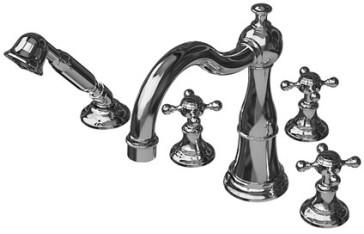 Newport Brass 3-1767 image-1
