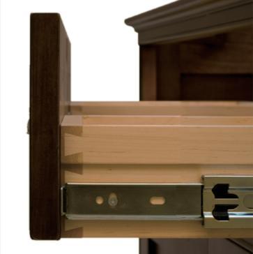Sagehill Designs SS3621D image-9
