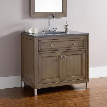 "james martin furniture v chicago "" bathroom vanity, Bathroom decor"