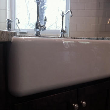 Rohl RC3018 image-7