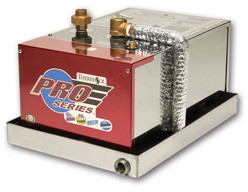 ThermaSol PRO-1150 image-1