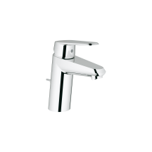 Grohe 33413002