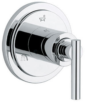 Grohe 19181 image-1