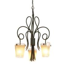 Kalco Lighting 4298