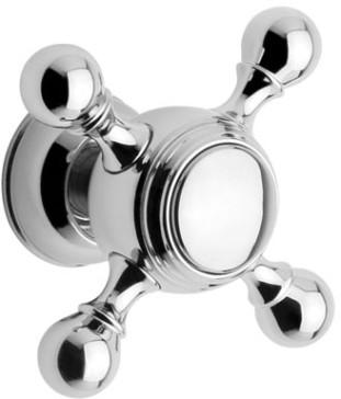 Newport Brass 2-533 image-1
