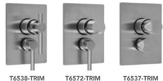Jaclo T4574-TRIM- image-3