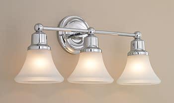 Norwell Lighting 8953 image-1