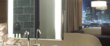 Electric Mirror ELE60-2438 image-3