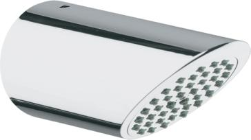 Grohe 28305000 image-1