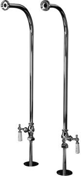 Barclay 4502-PL image-1