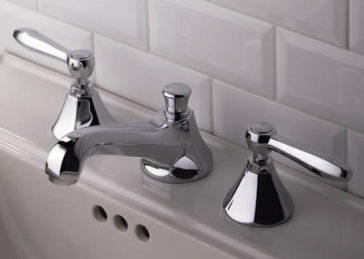 Grohe 20133 image-2