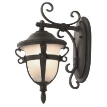 Kalco Lighting 9391
