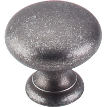 Top Knobs M595