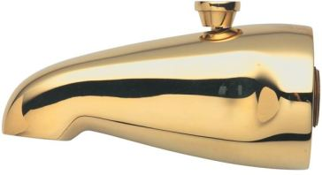 California Faucets 9201 image-1