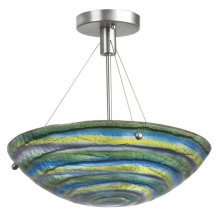 Kalco Lighting 6160